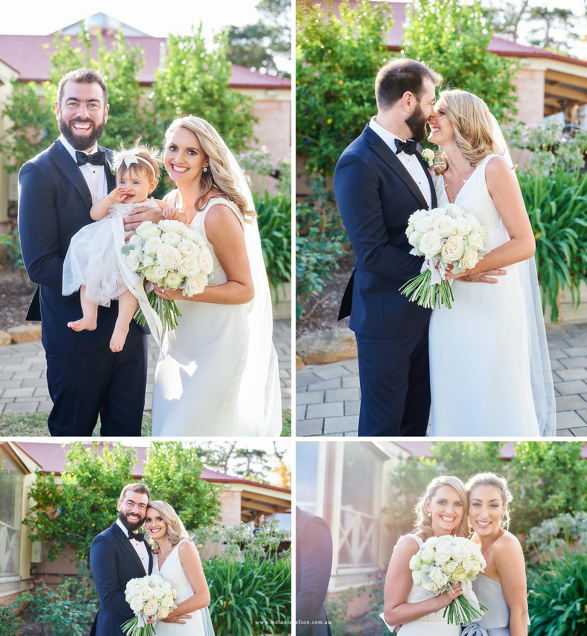 longview_vineyard_wedding_0052.jpg