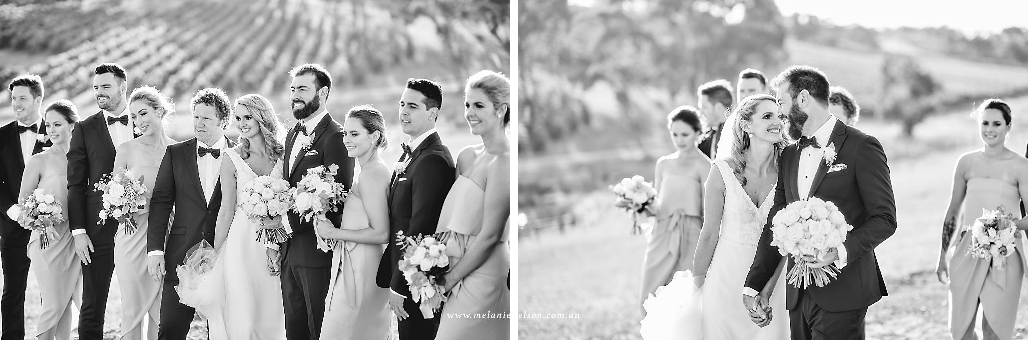 longview_vineyard_wedding_0054.jpg