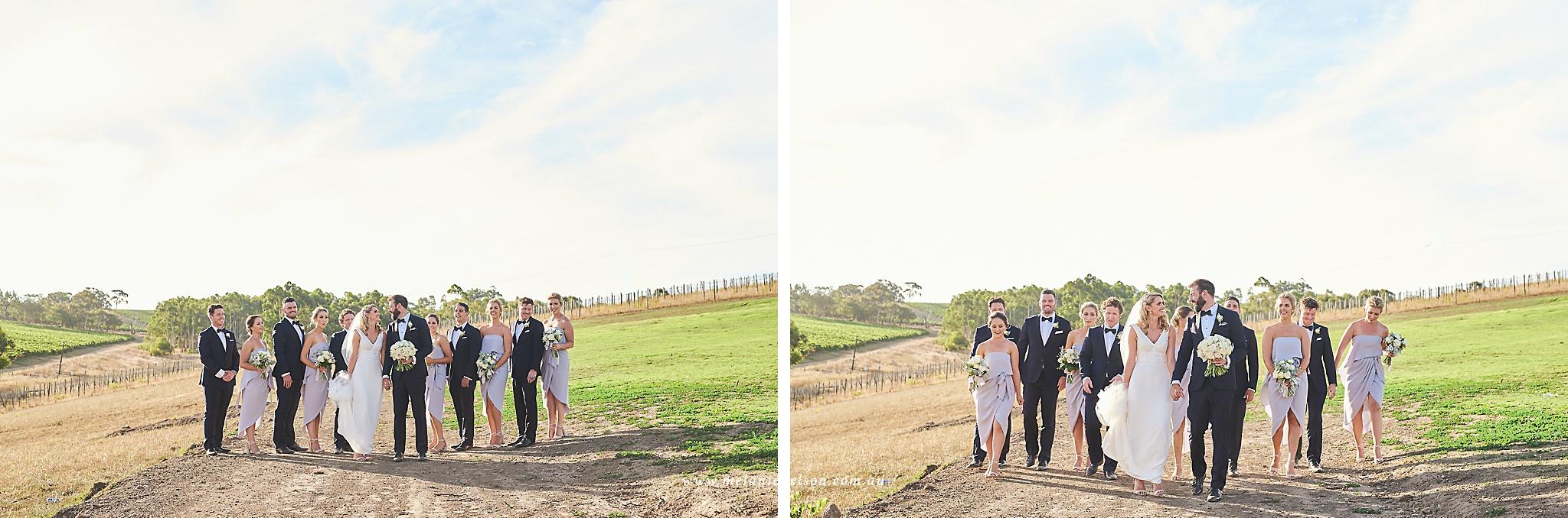 longview_vineyard_wedding_0055.jpg