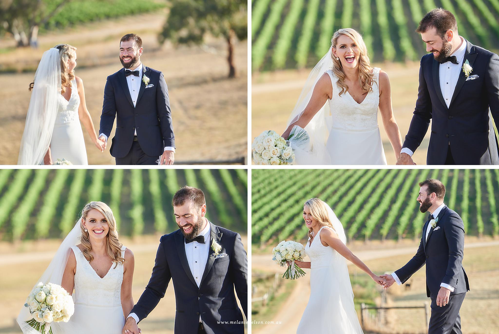 longview_vineyard_wedding_0057.jpg