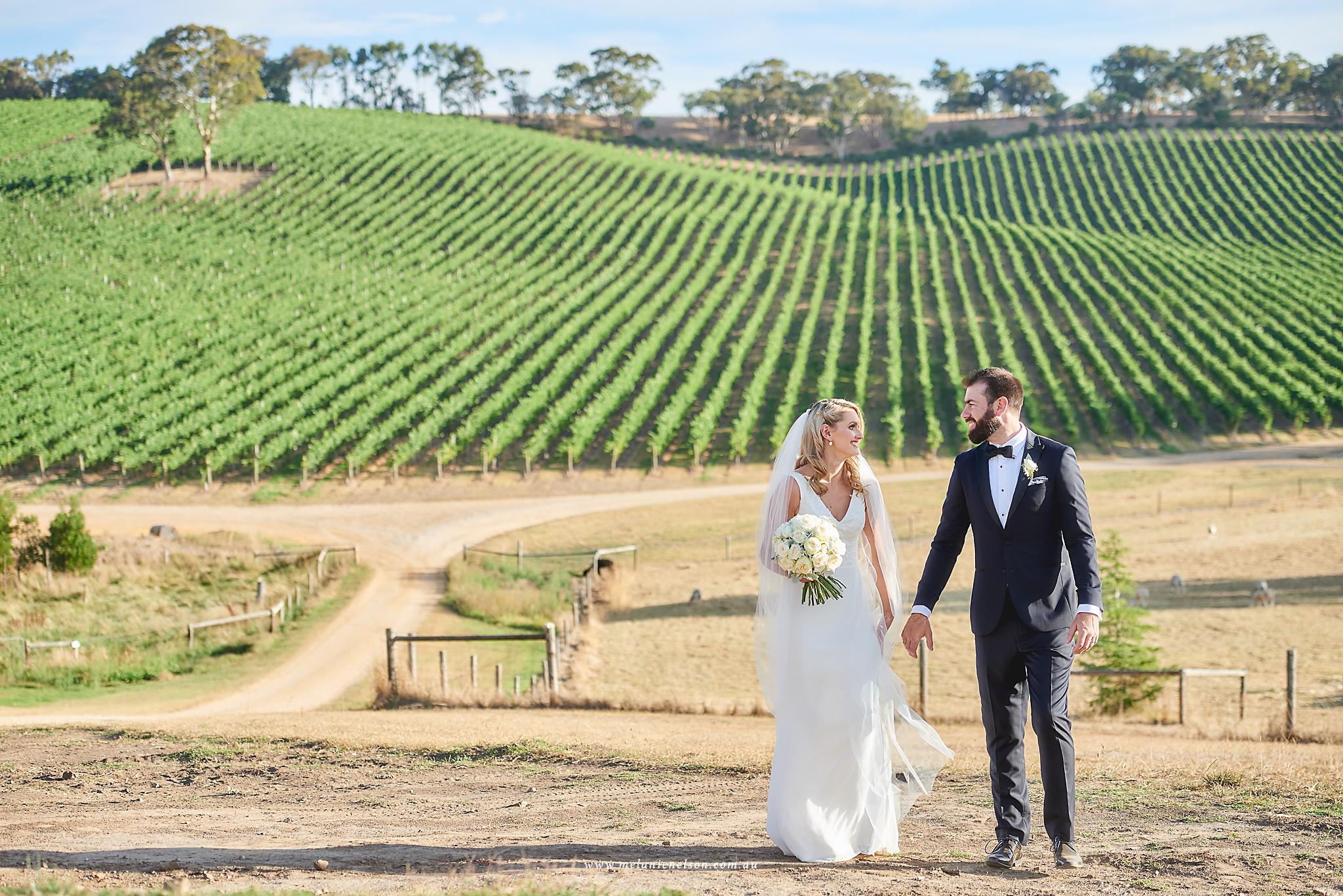longview_vineyard_wedding_0056.jpg