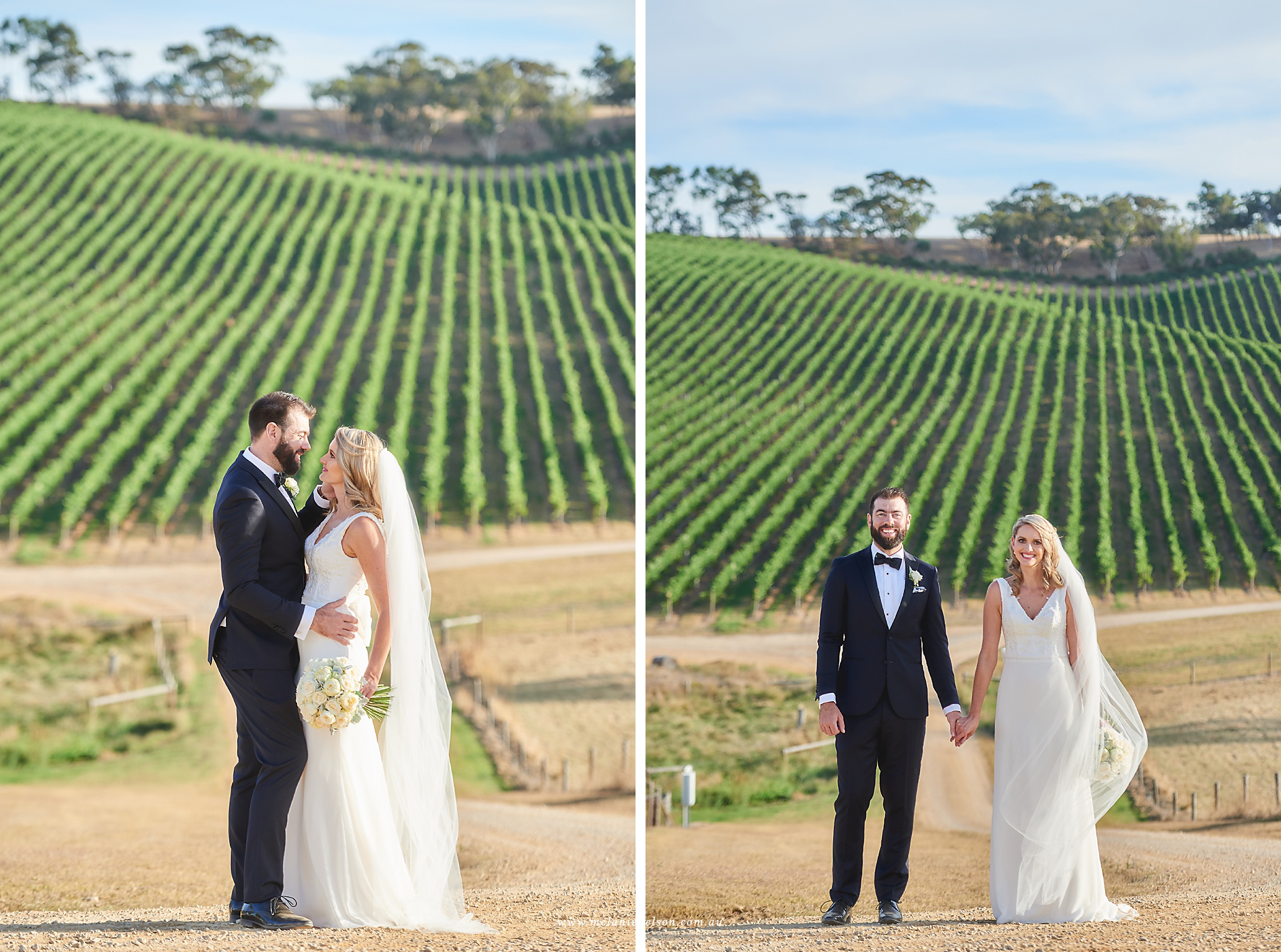 longview_vineyard_wedding_0060.jpg