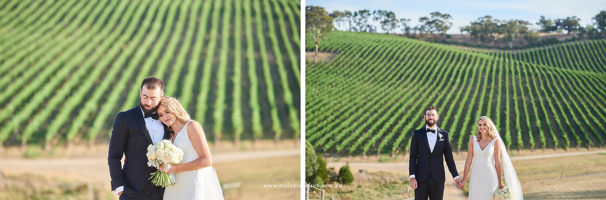 longview_vineyard_wedding_0061.jpg
