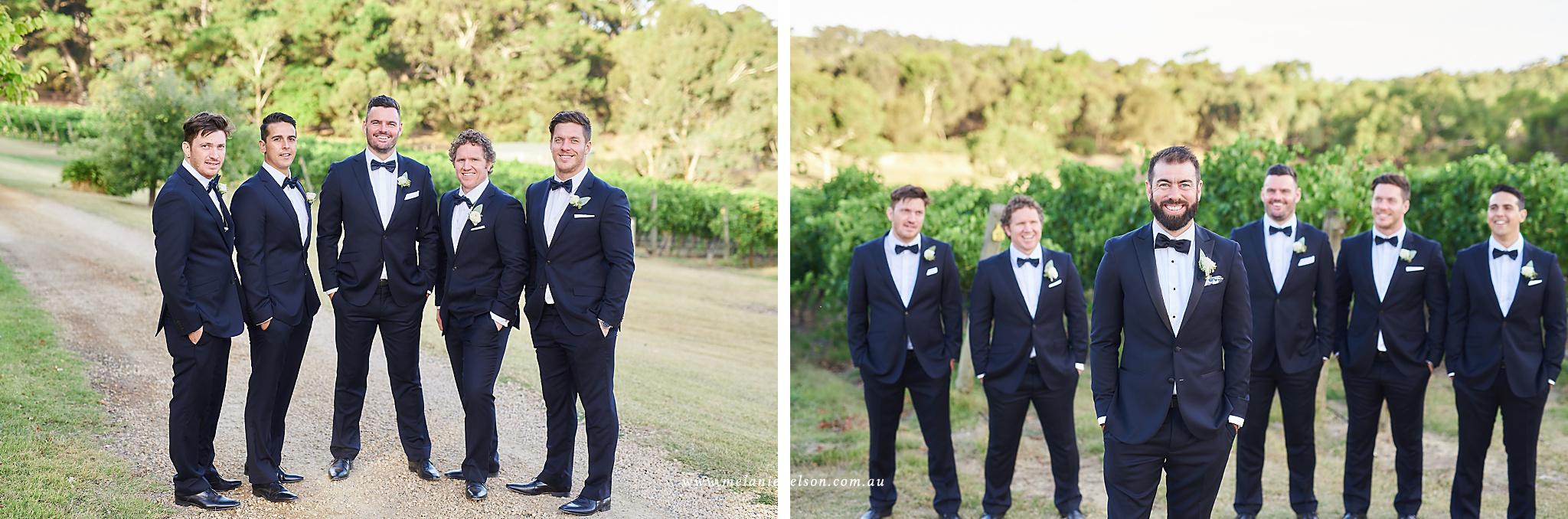 longview_vineyard_wedding_0063.jpg