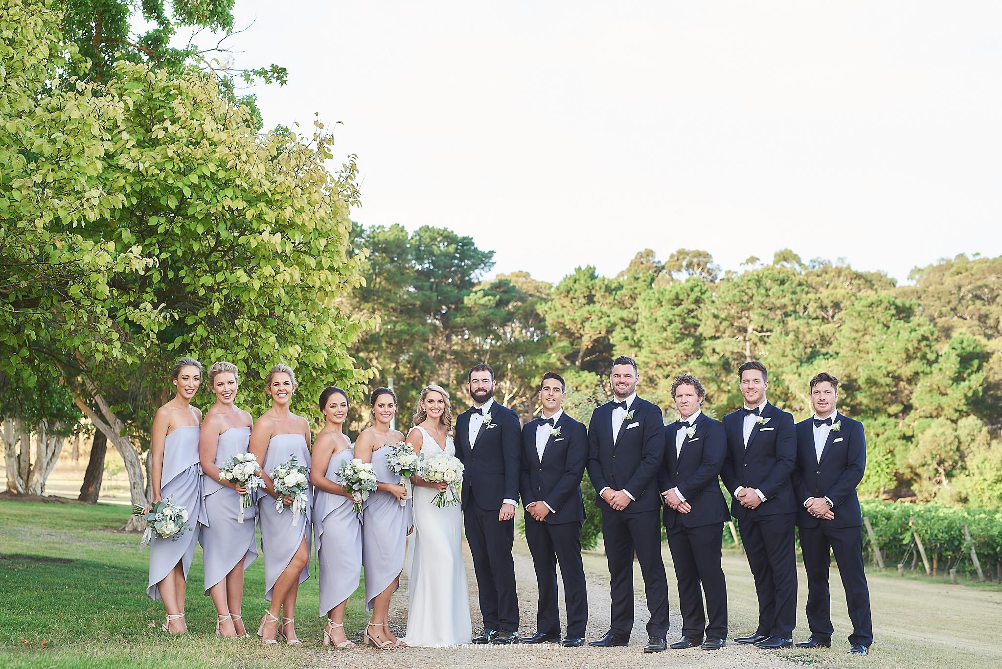 longview_vineyard_wedding_0064.jpg