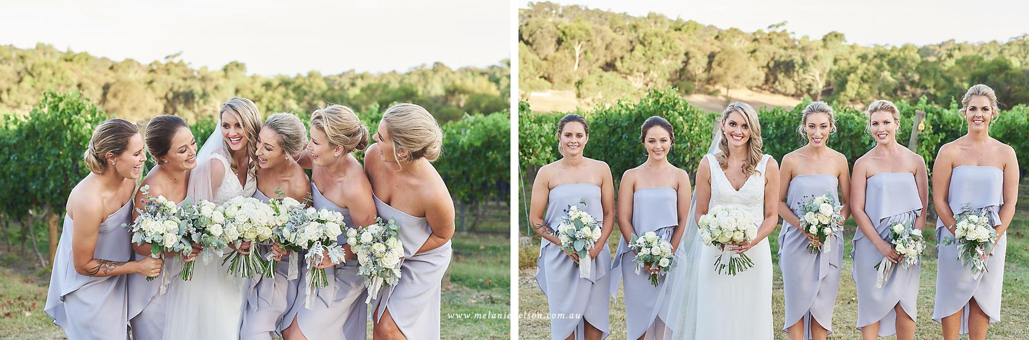 longview_vineyard_wedding_0067.jpg