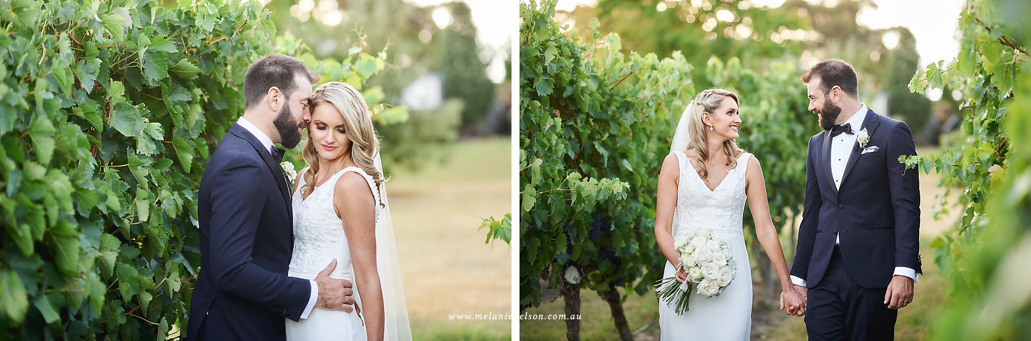 longview_vineyard_wedding_0068.jpg