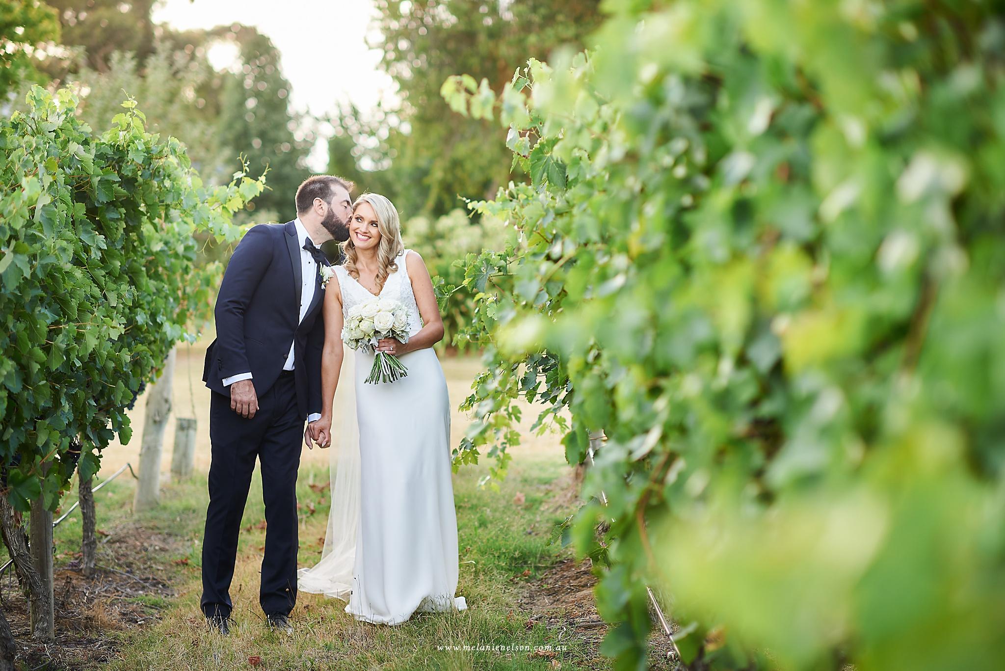 longview_vineyard_wedding_0070.jpg