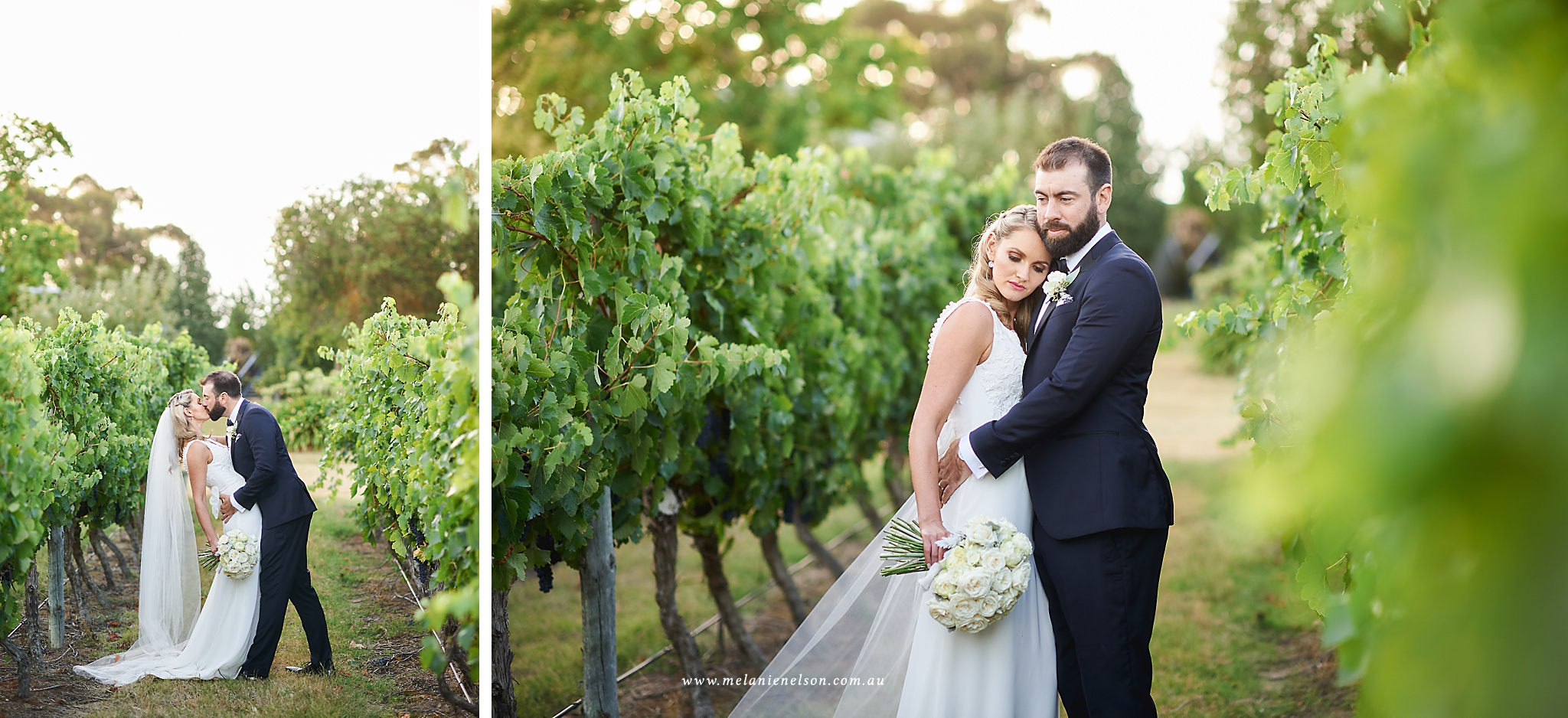 longview_vineyard_wedding_0072.jpg