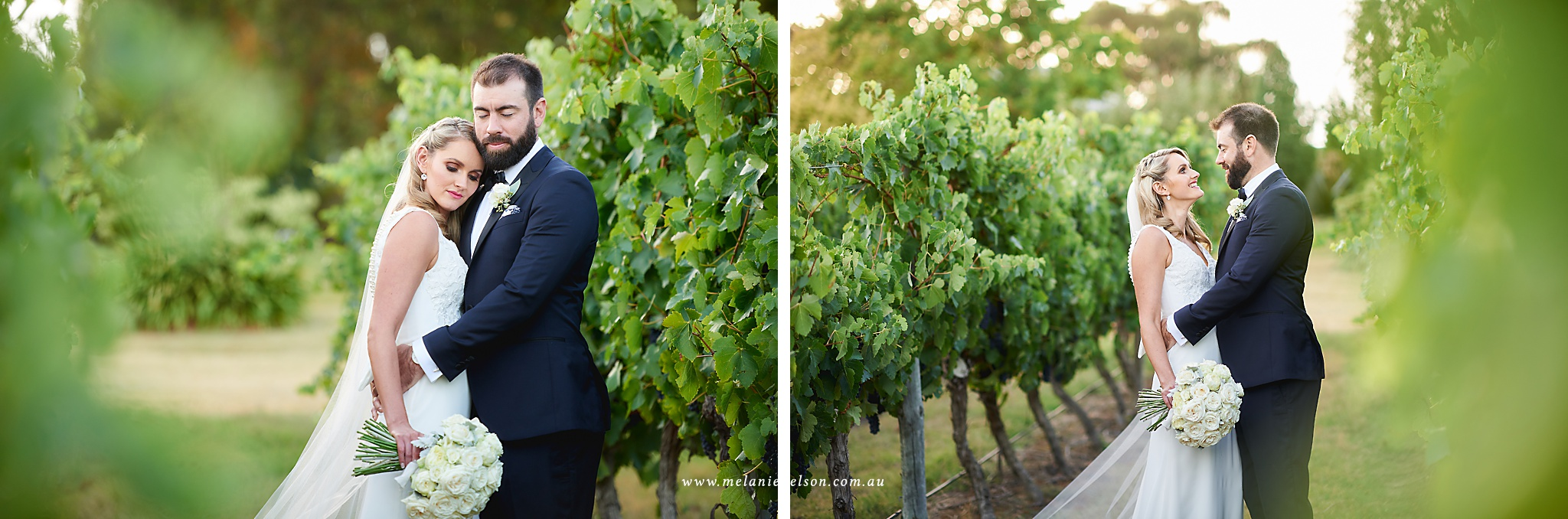 longview_vineyard_wedding_0074.jpg