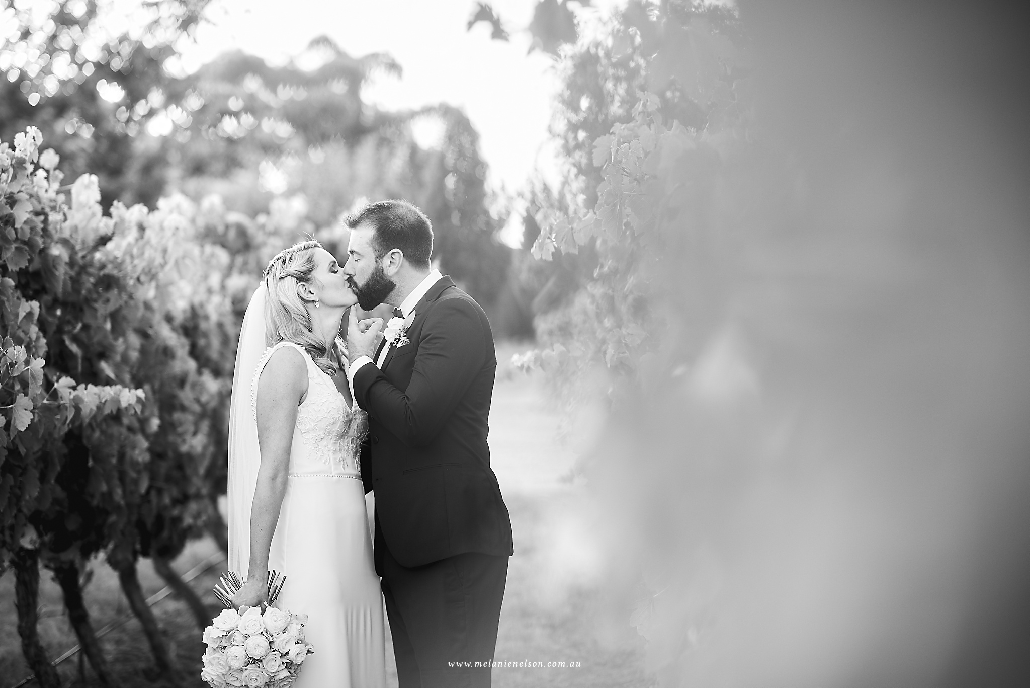 longview_vineyard_wedding_0075.jpg