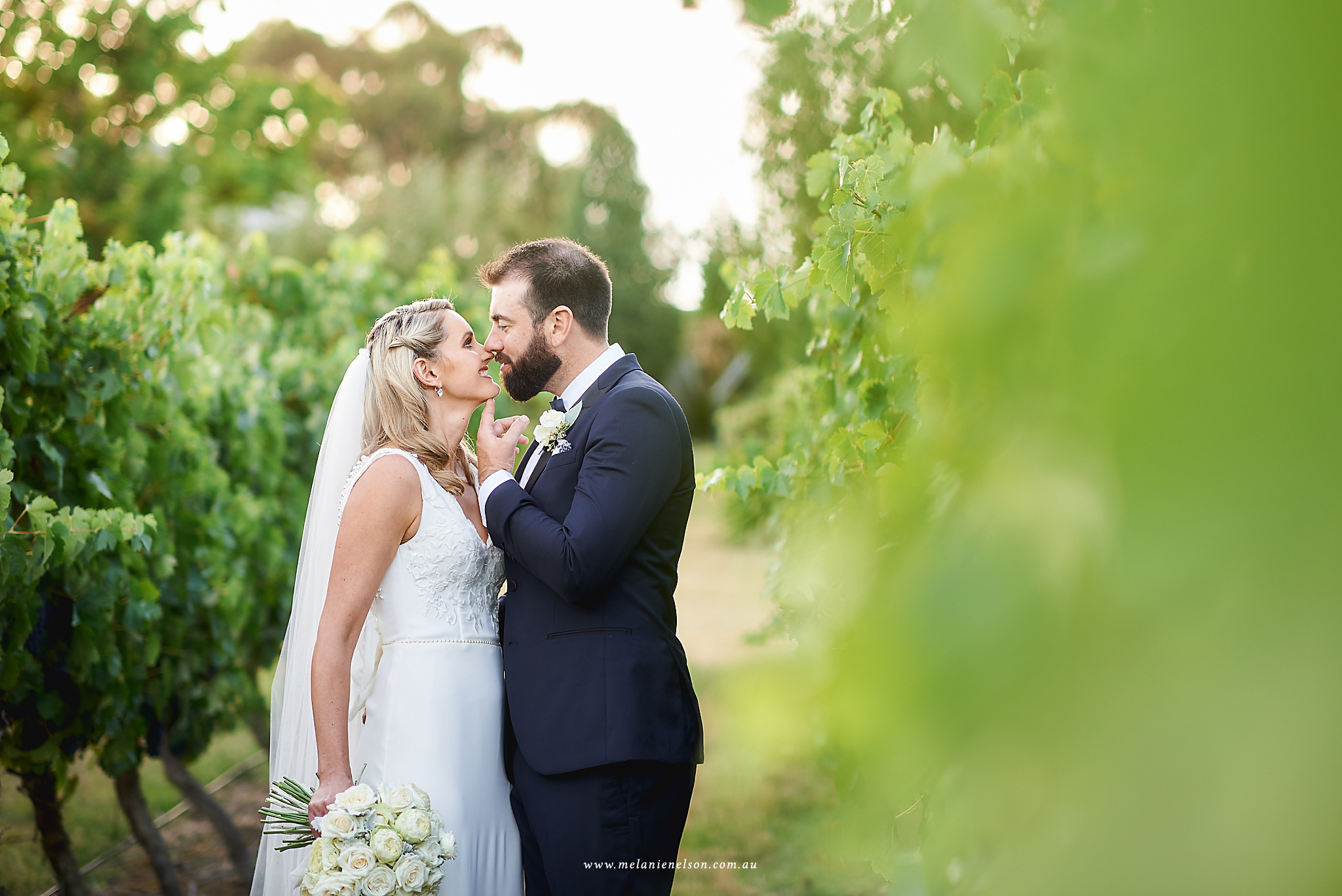 longview_vineyard_wedding_0076.jpg