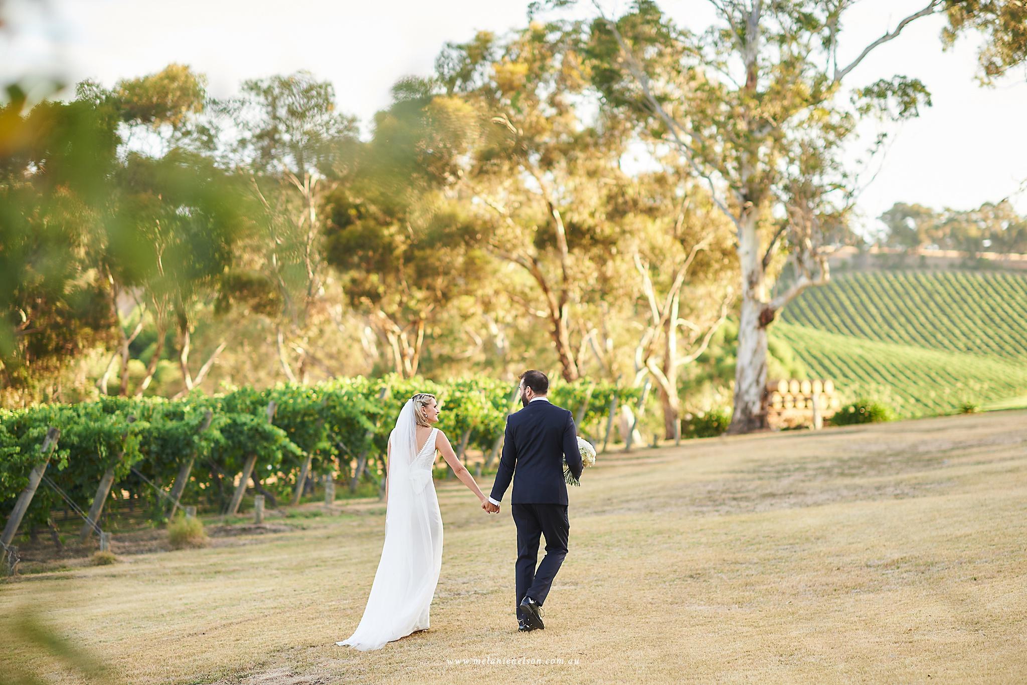 longview_vineyard_wedding_0077.jpg