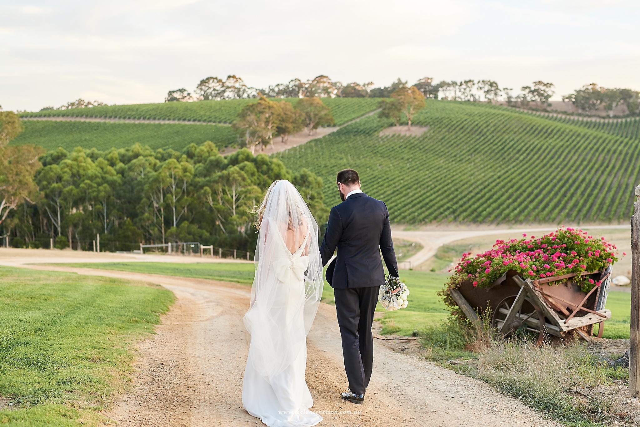 longview_vineyard_wedding_0079.jpg