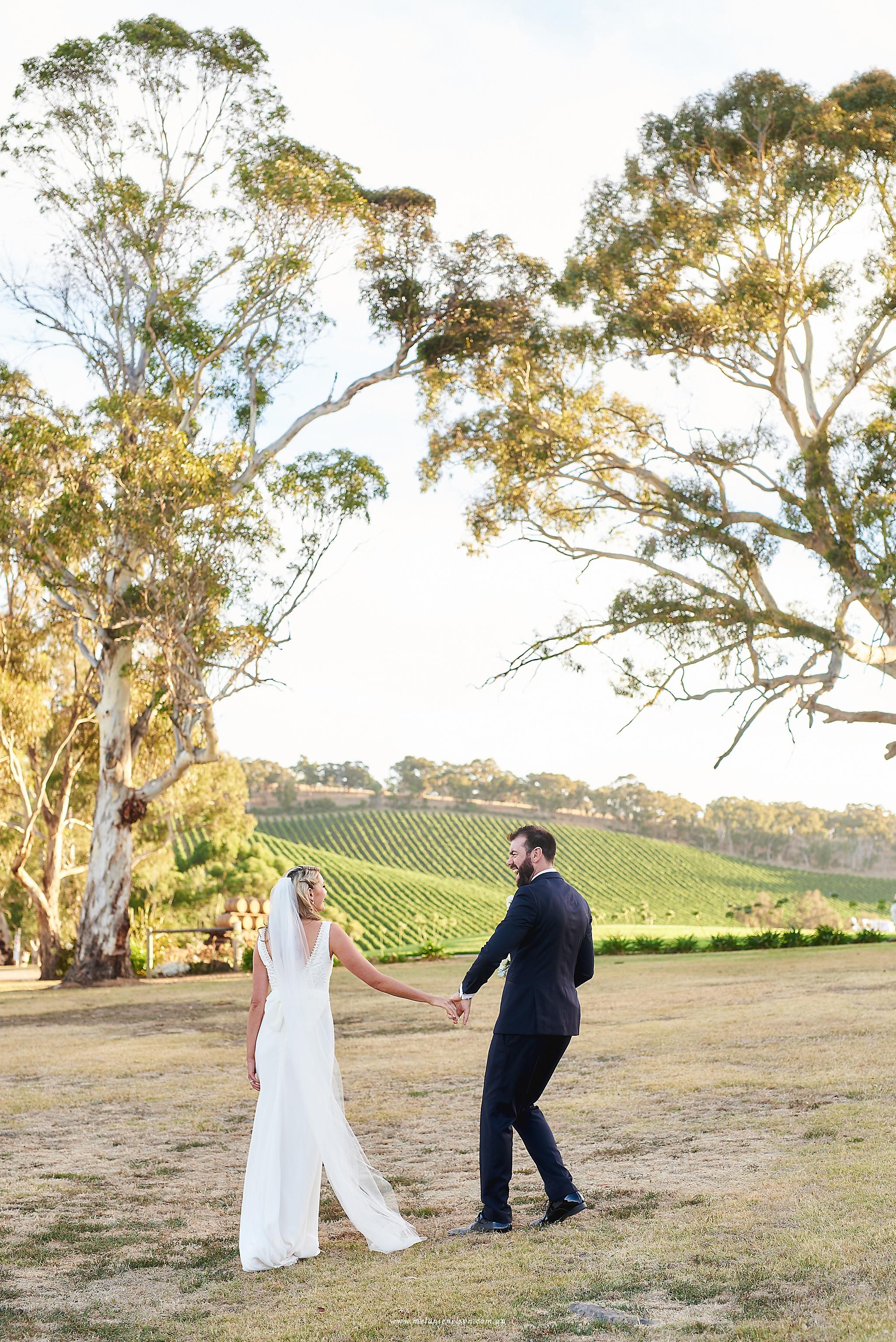 longview_vineyard_wedding_0078.jpg