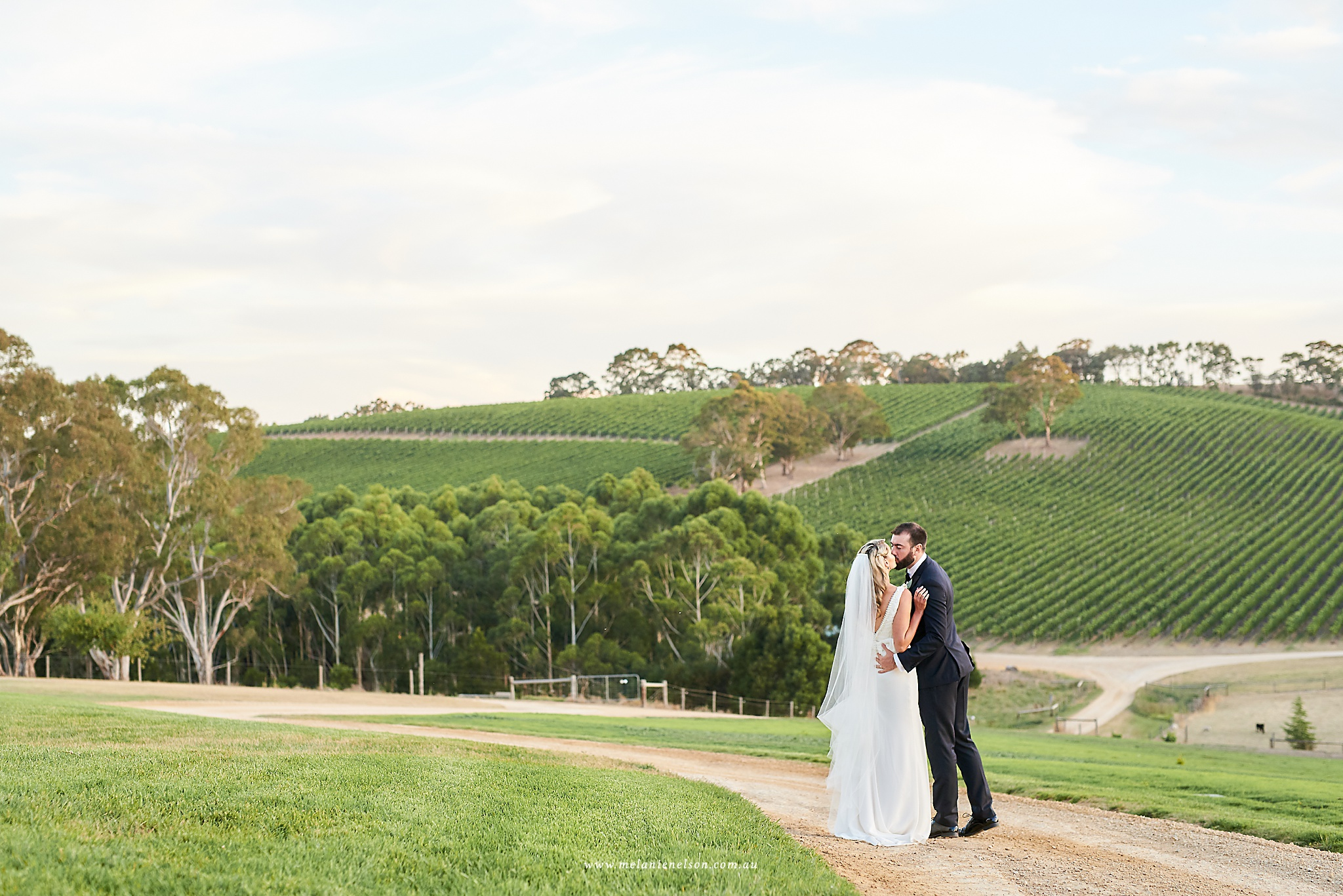 longview_vineyard_wedding_0080.jpg