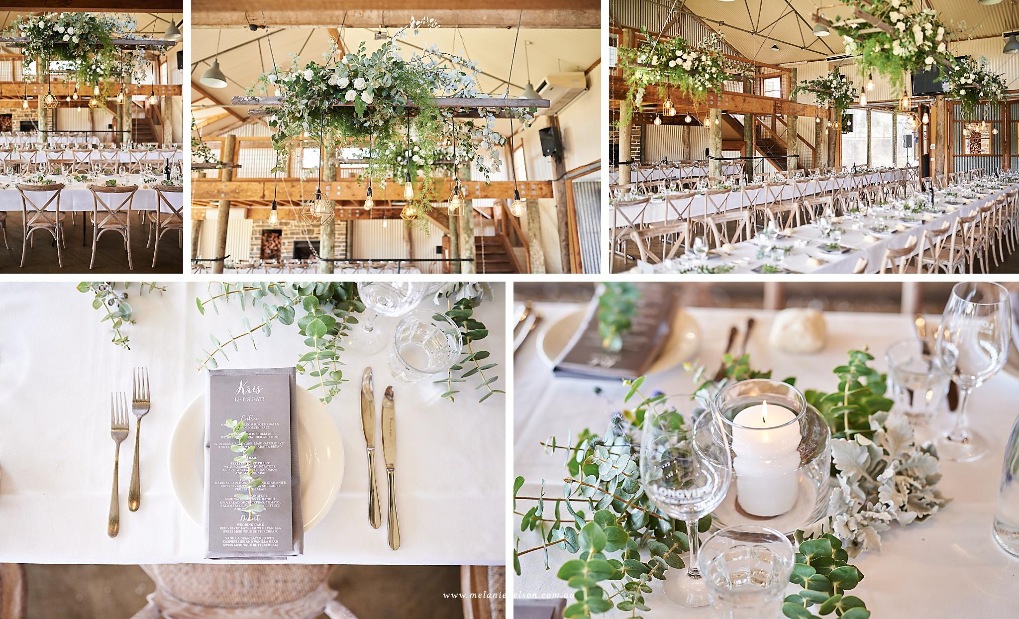 longview_vineyard_wedding_0085.jpg
