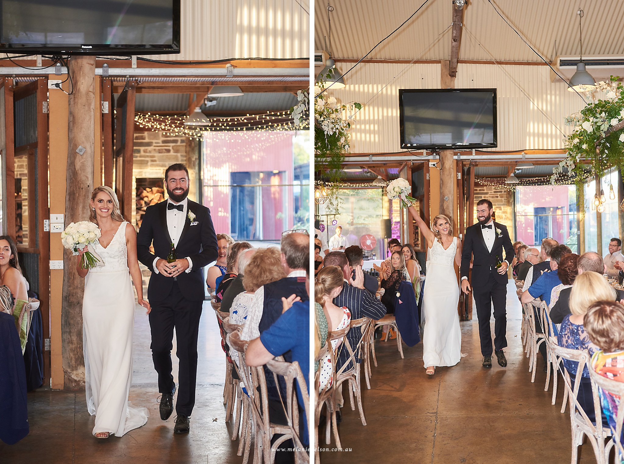 longview_vineyard_wedding_0088.jpg