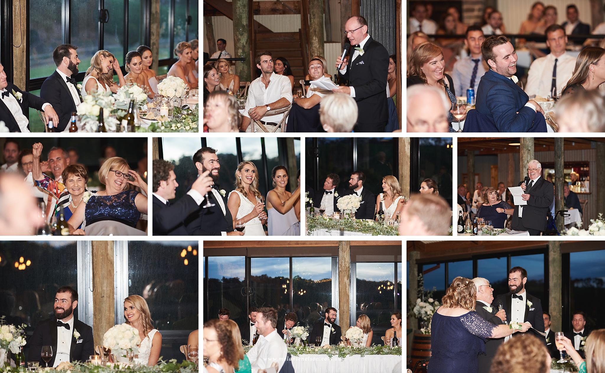 longview_vineyard_wedding_0090.jpg
