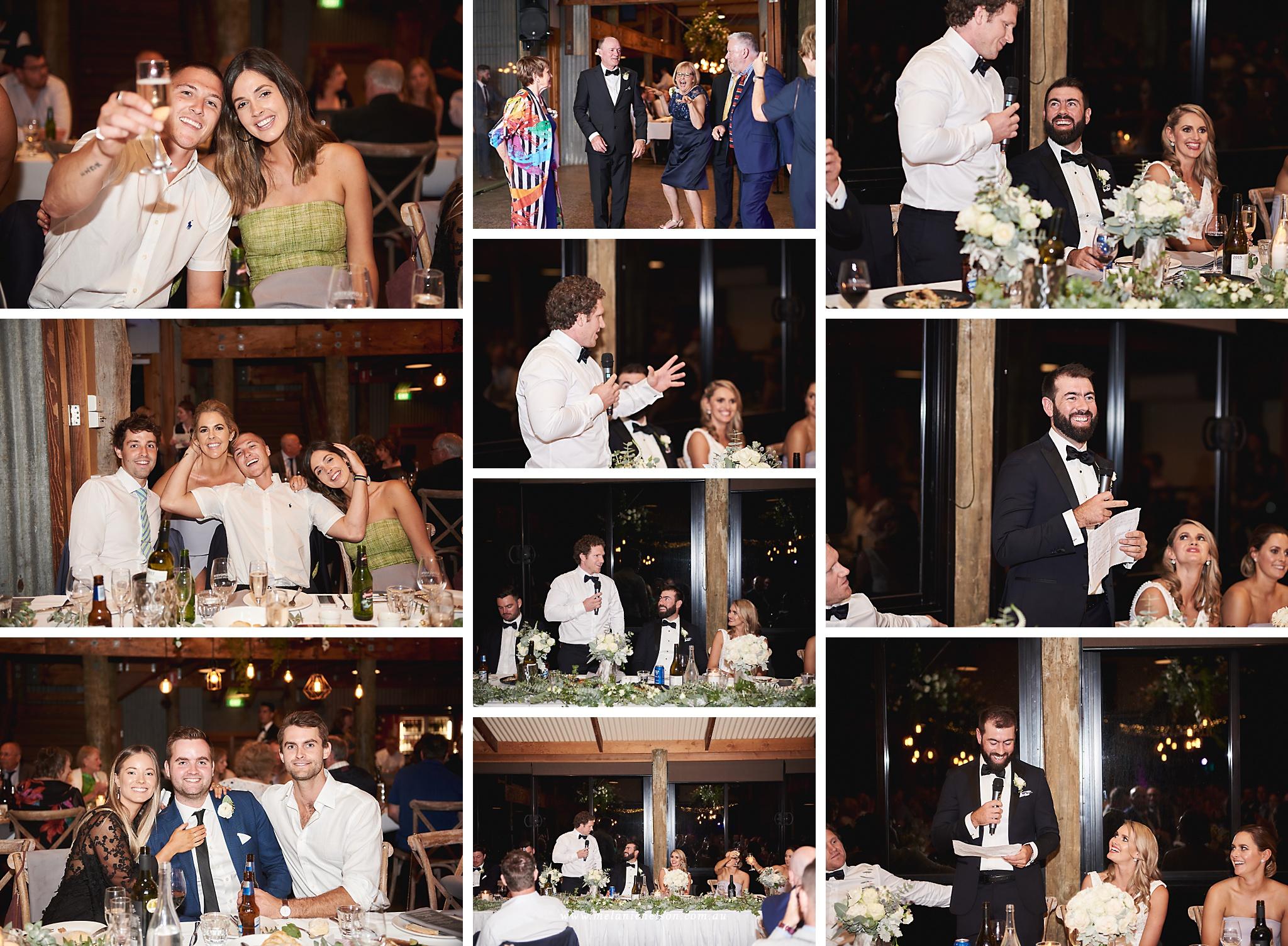 longview_vineyard_wedding_0091.jpg