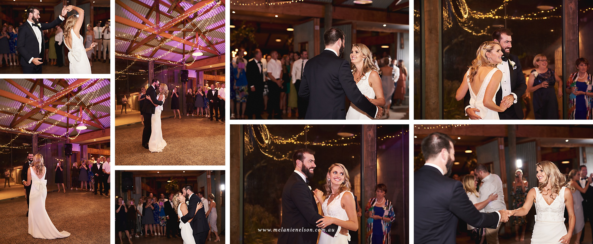 longview_vineyard_wedding_0093.jpg
