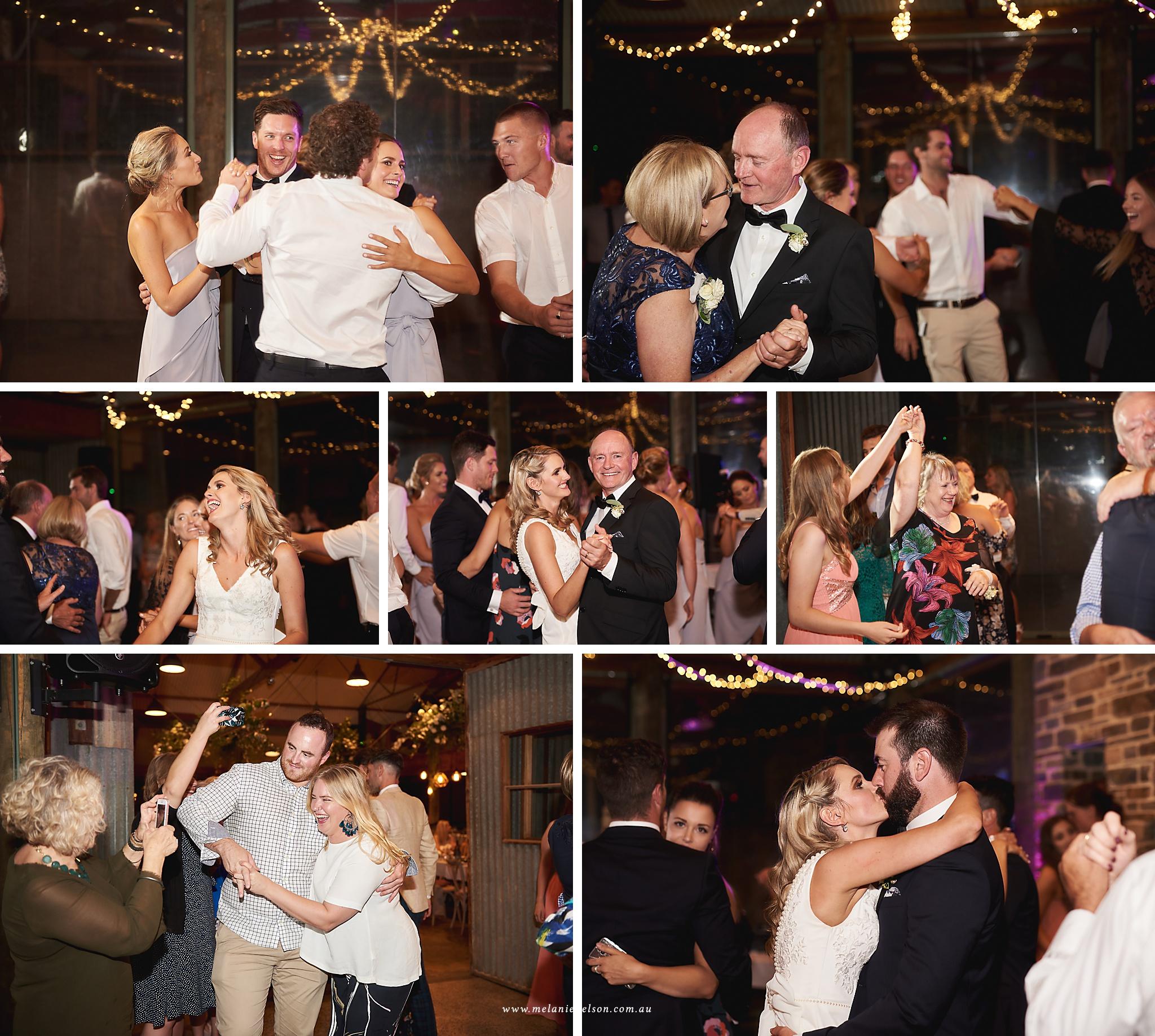 longview_vineyard_wedding_0094.jpg