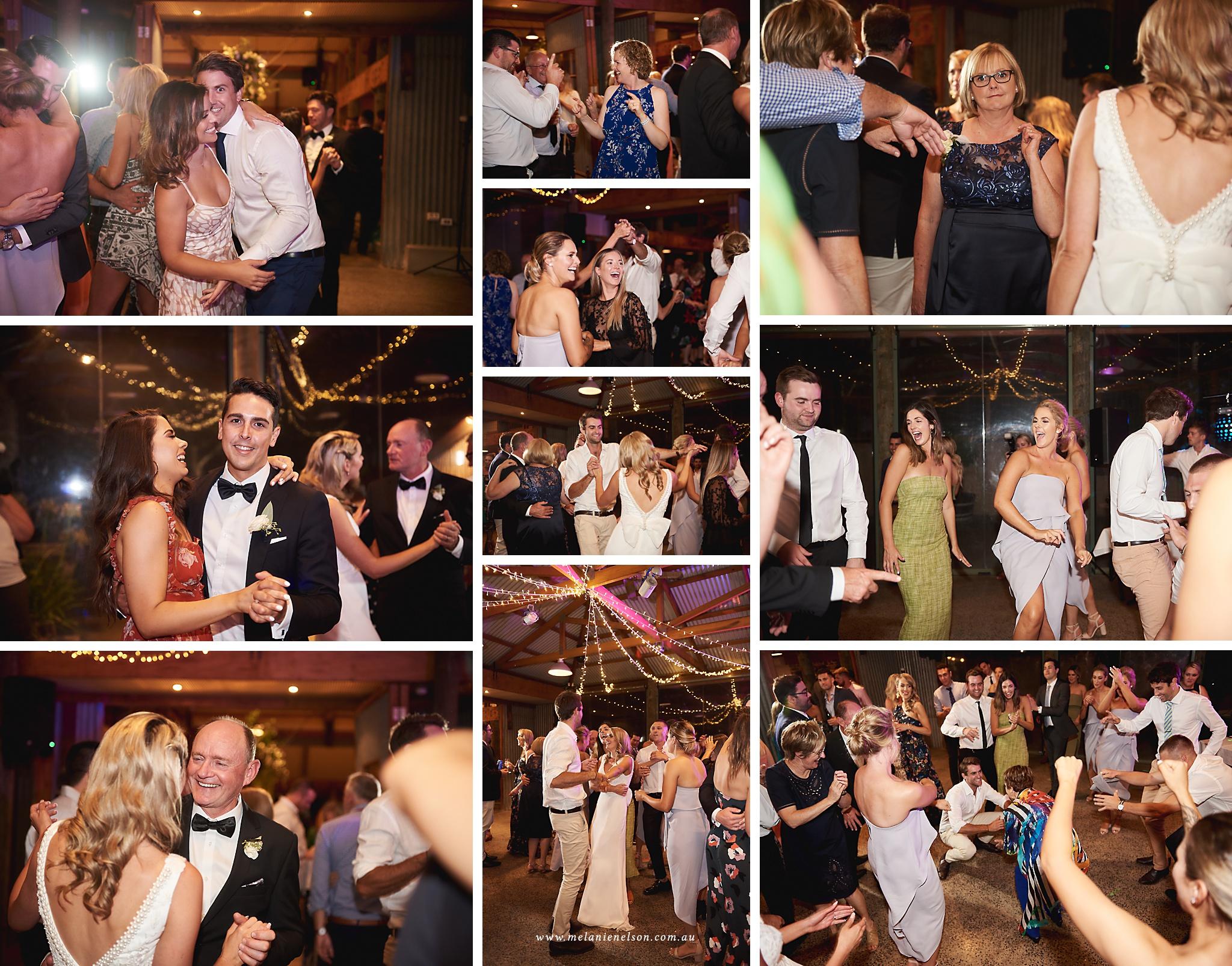 longview_vineyard_wedding_0095.jpg