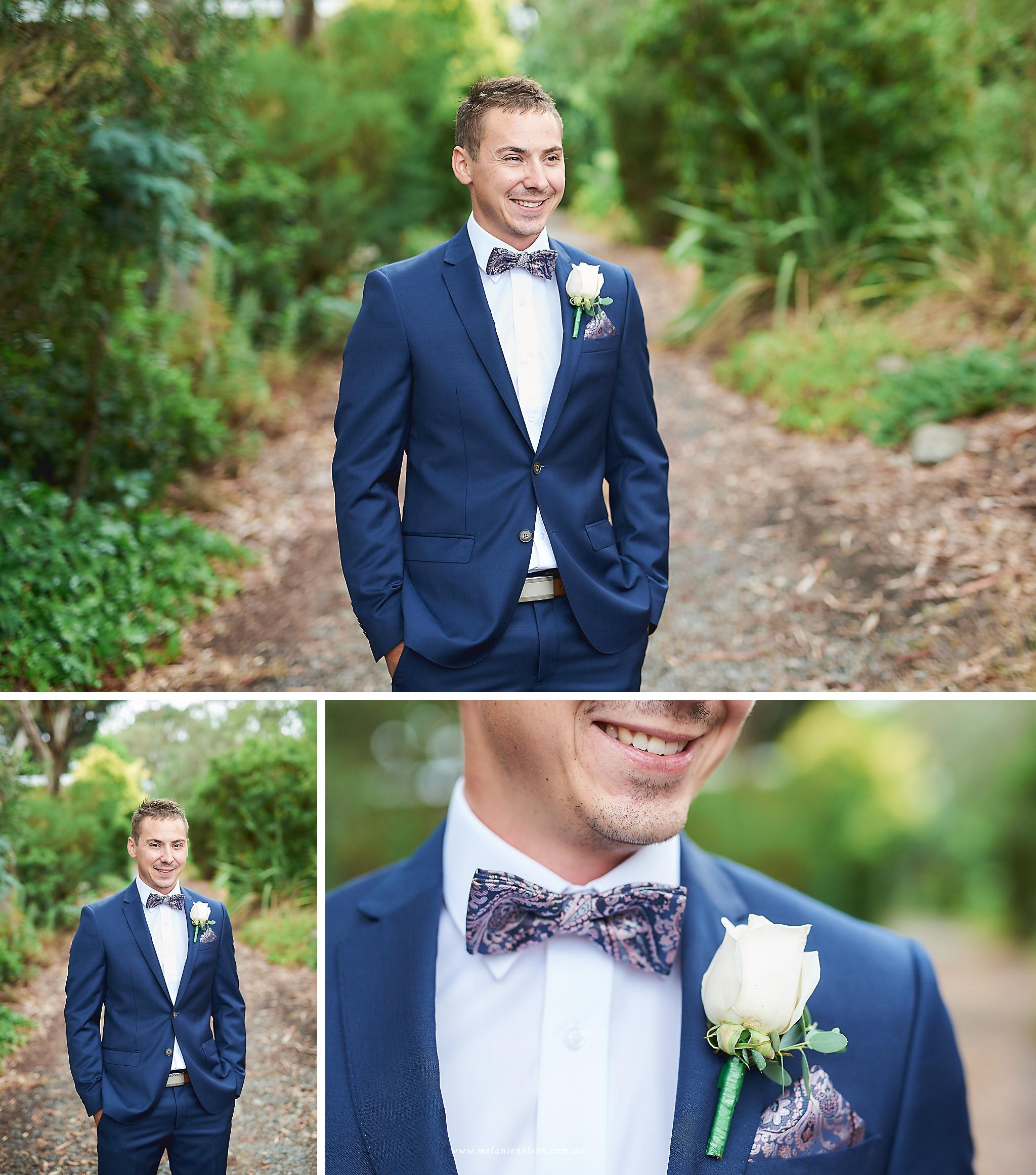 serafino_wedding_photography_0005.jpg