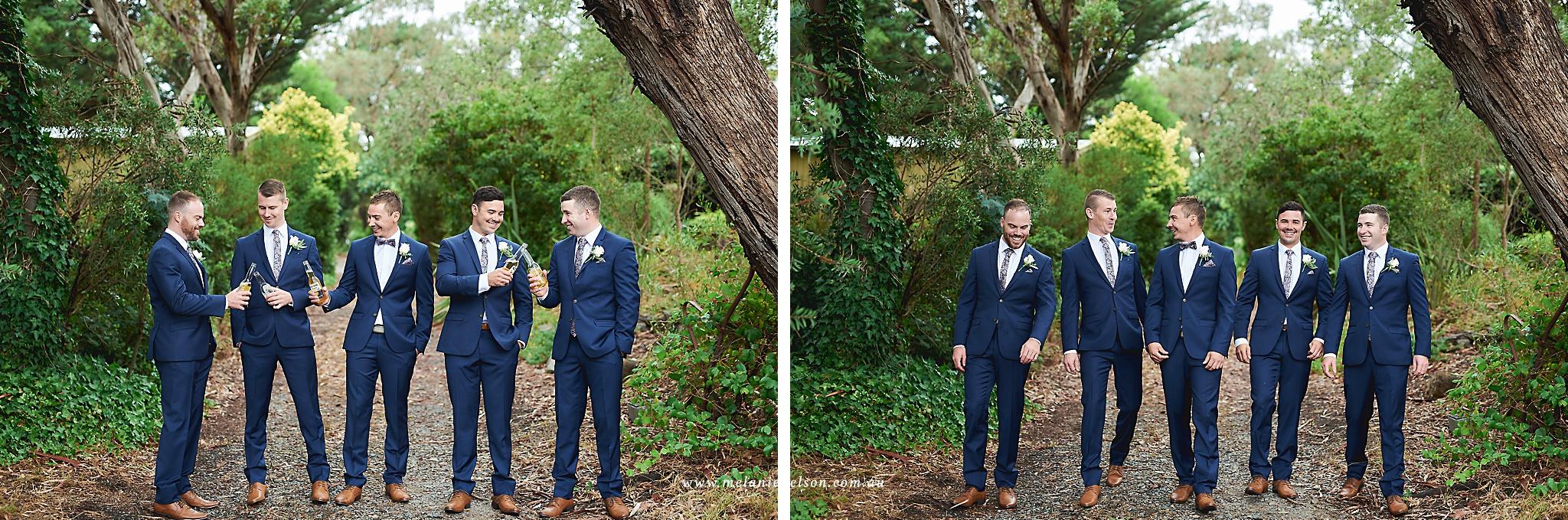 serafino_wedding_photography_0006.jpg