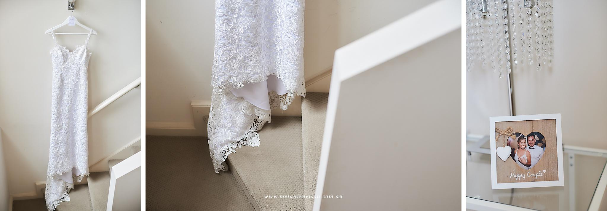 serafino_wedding_photography_0009.jpg