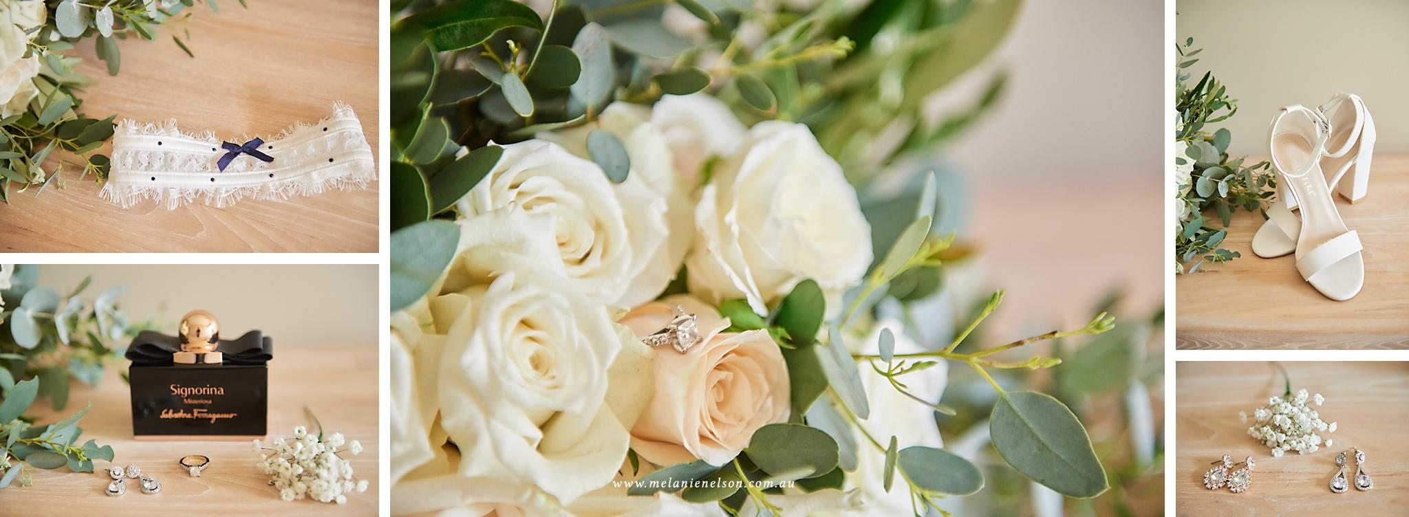 serafino_wedding_photography_0011.jpg