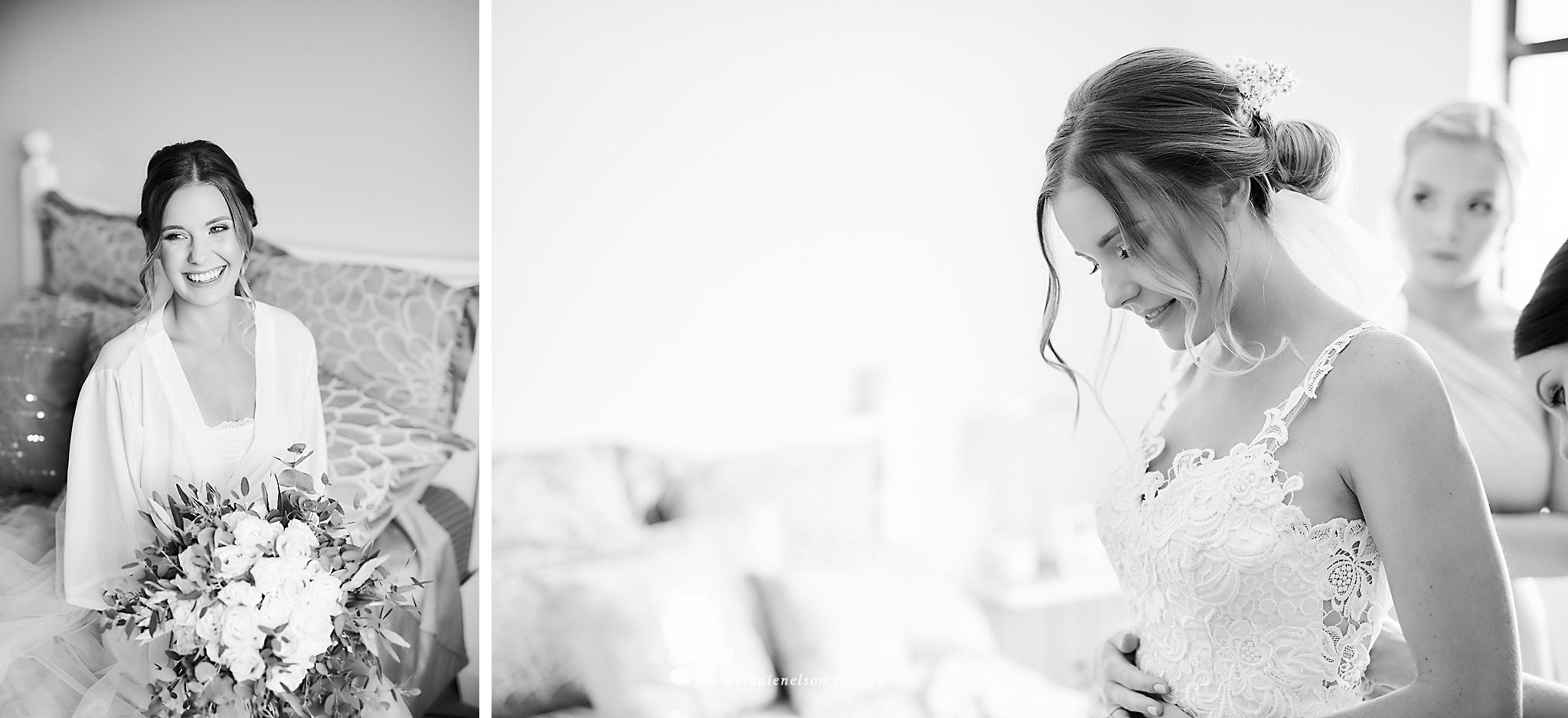 serafino_wedding_photography_0017.jpg