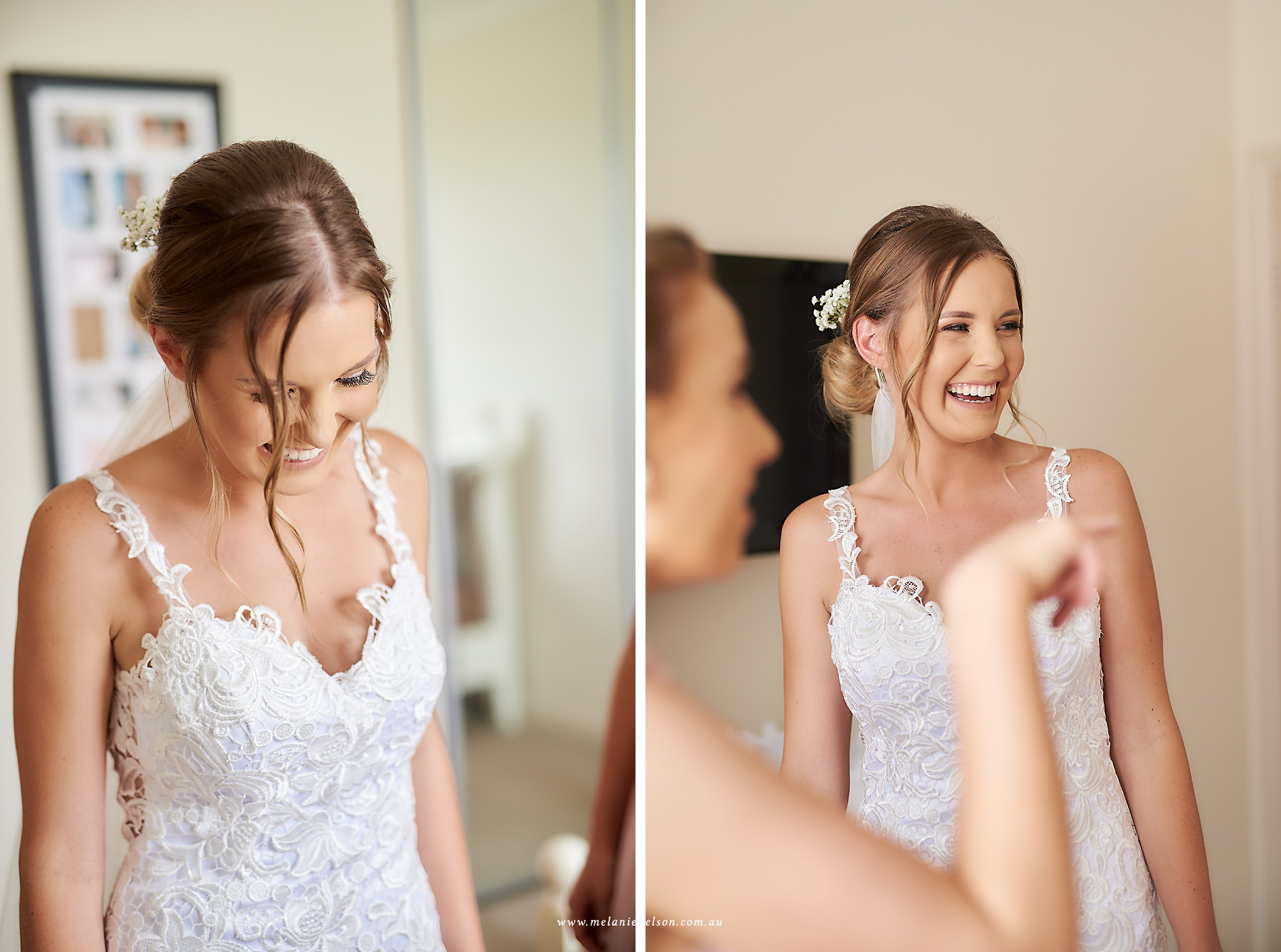 serafino_wedding_photography_0018.jpg