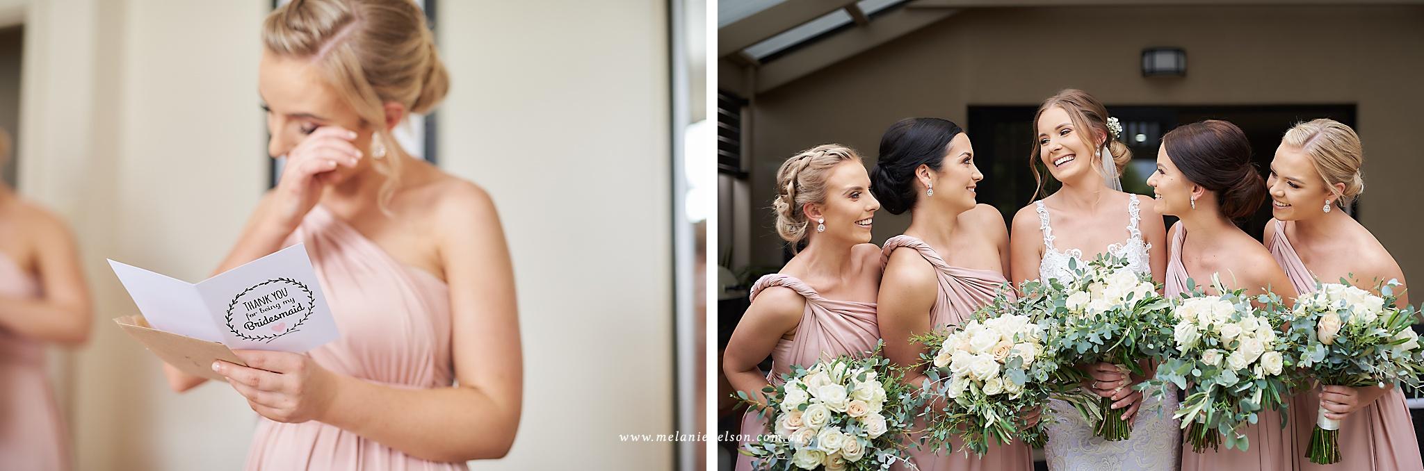 serafino_wedding_photography_0020.jpg