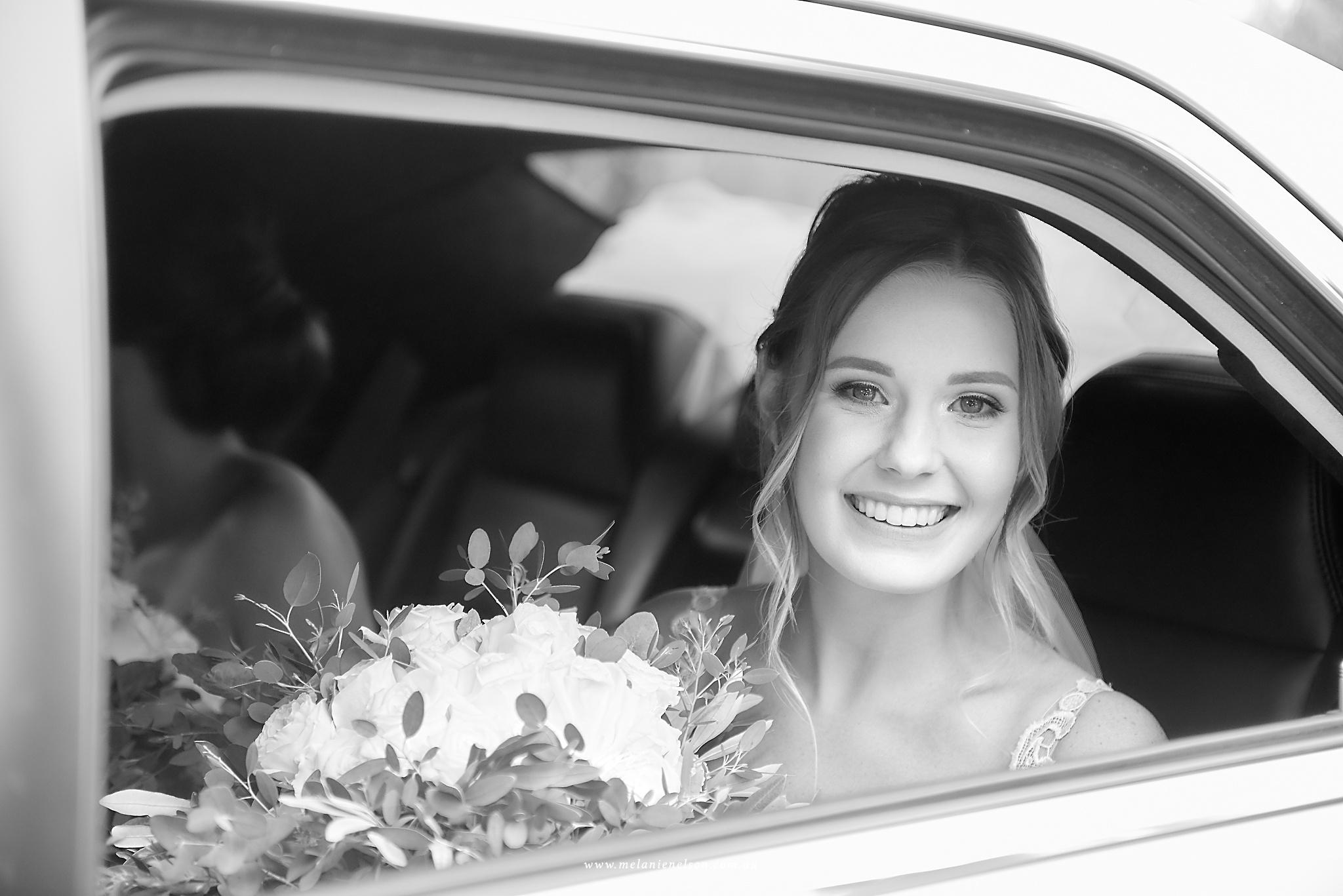 serafino_wedding_photography_0025.jpg