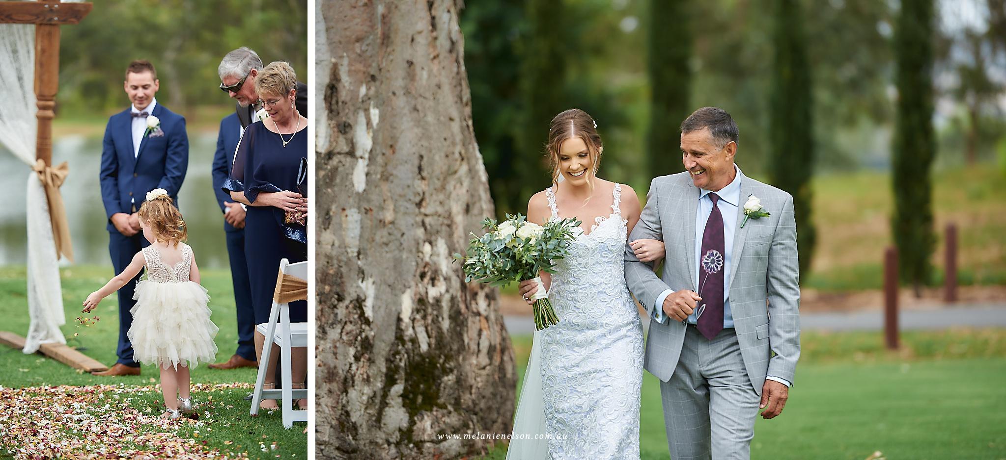 serafino_wedding_photography_0028.jpg