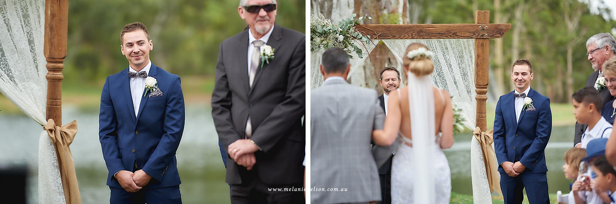 serafino_wedding_photography_0029.jpg