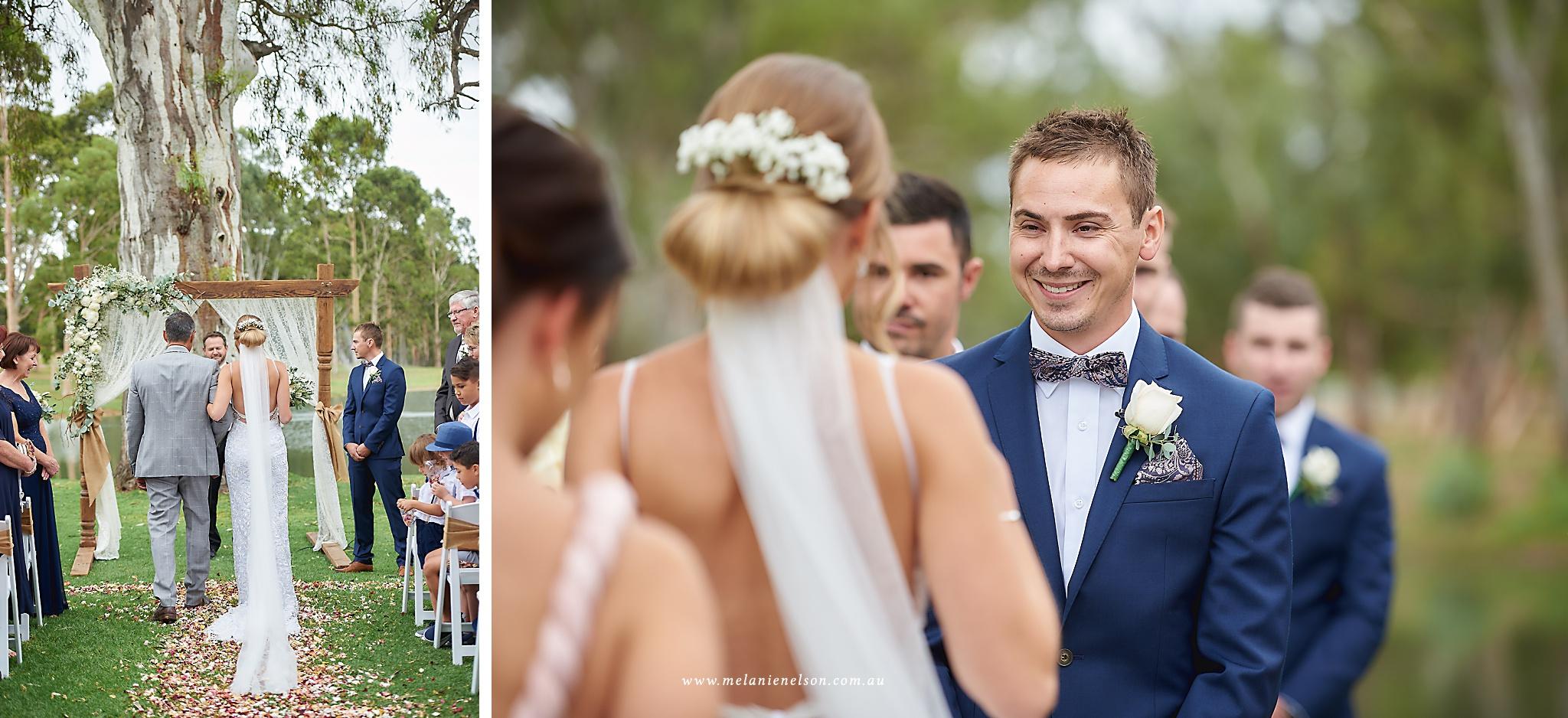 serafino_wedding_photography_0030.jpg