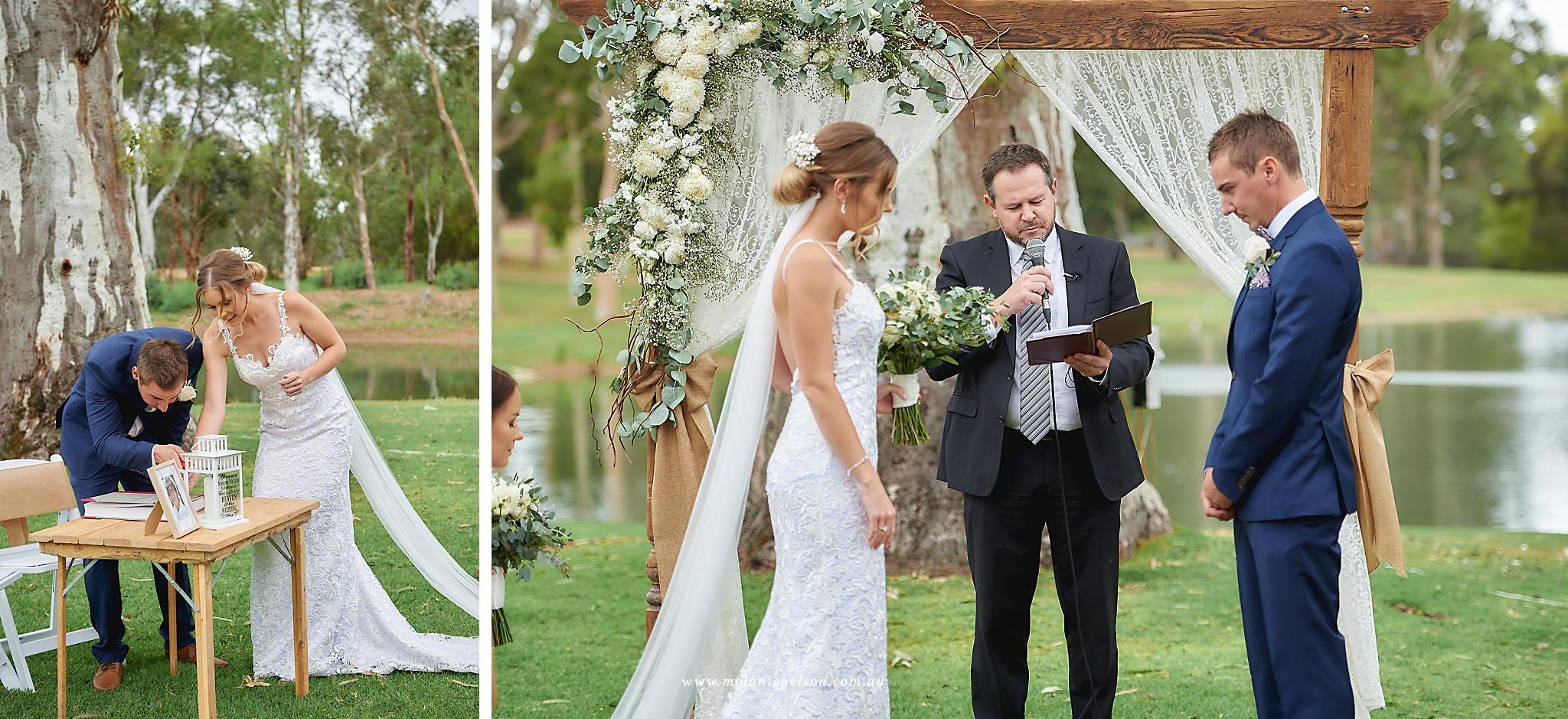 serafino_wedding_photography_0031.jpg