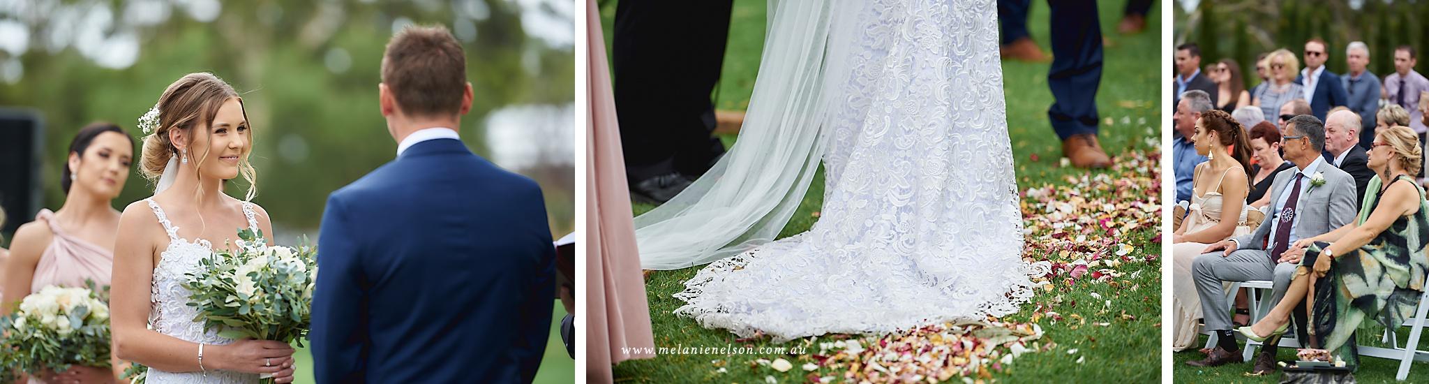 serafino_wedding_photography_0035.jpg