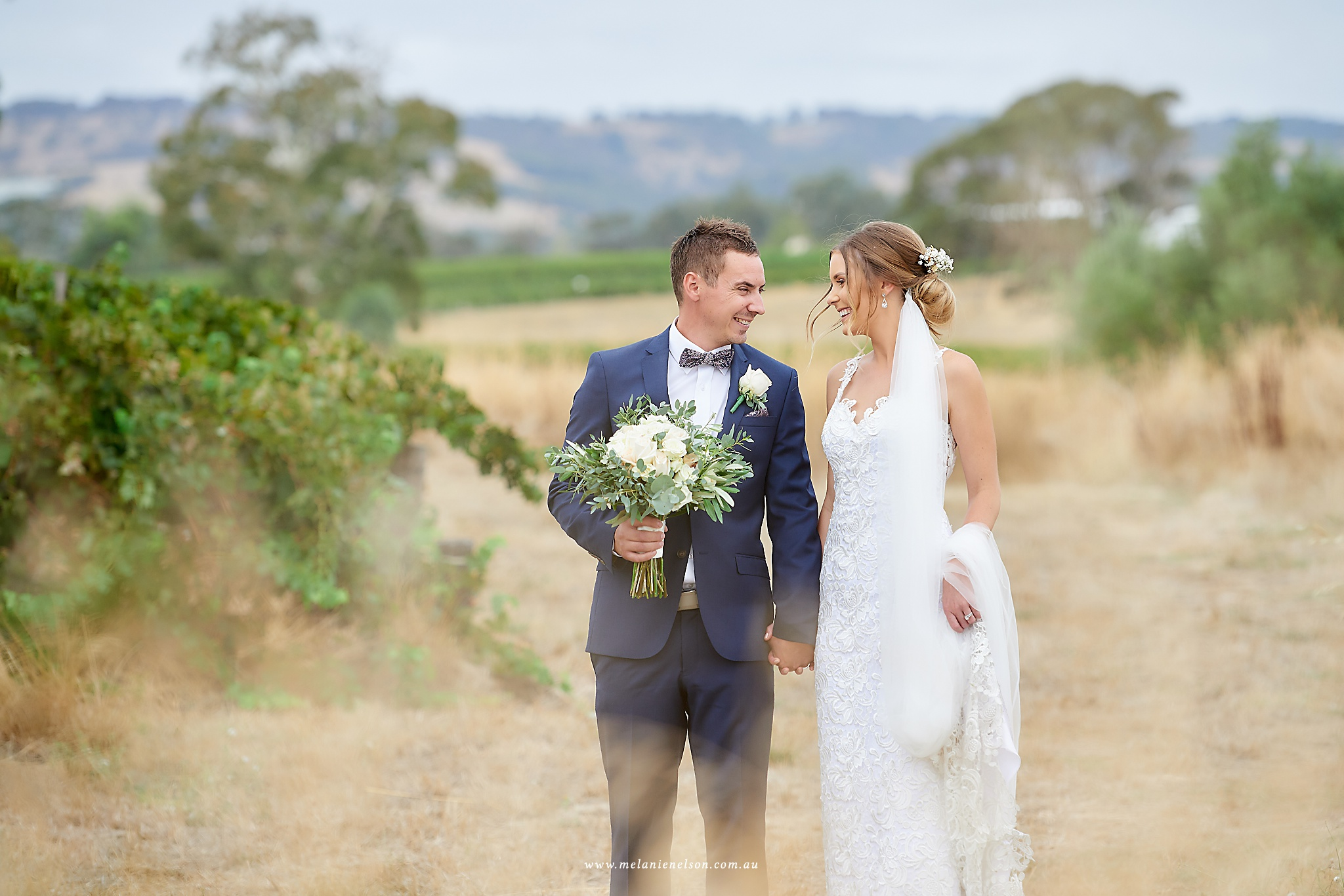 serafino_wedding_photography_0053.jpg