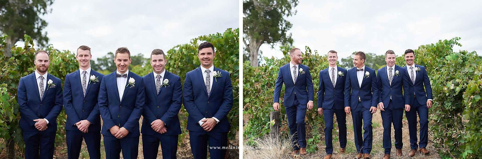 serafino_wedding_photography_0052.jpg