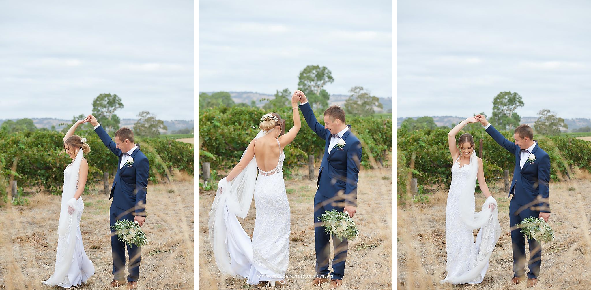 serafino_wedding_photography_0055.jpg