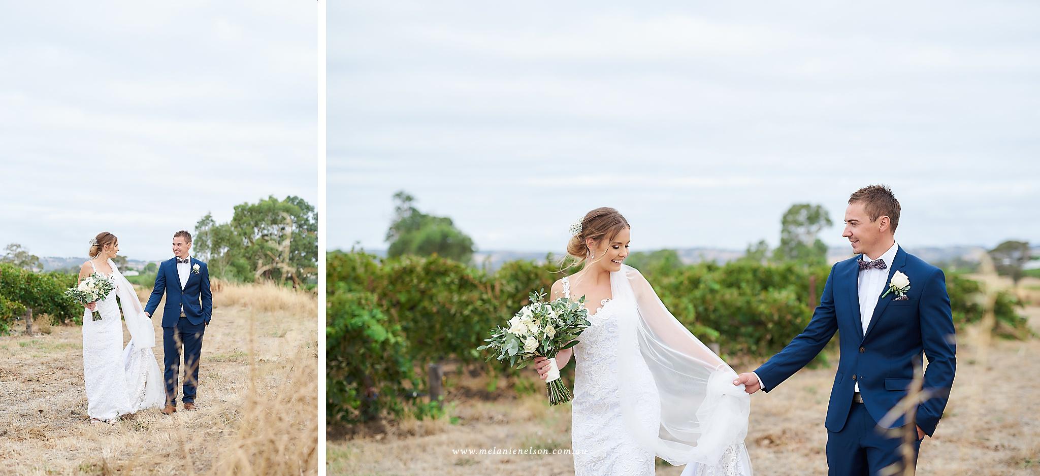 serafino_wedding_photography_0060.jpg