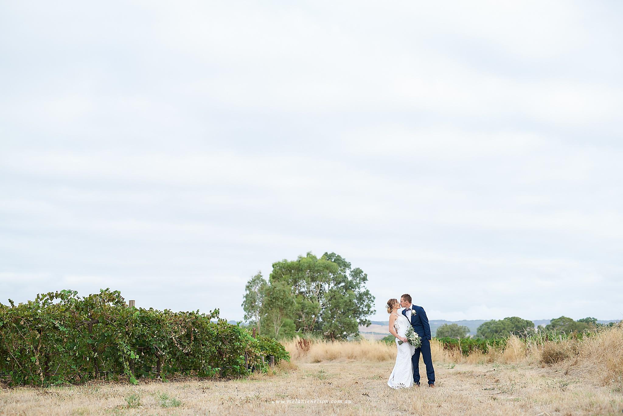 serafino_wedding_photography_0061.jpg