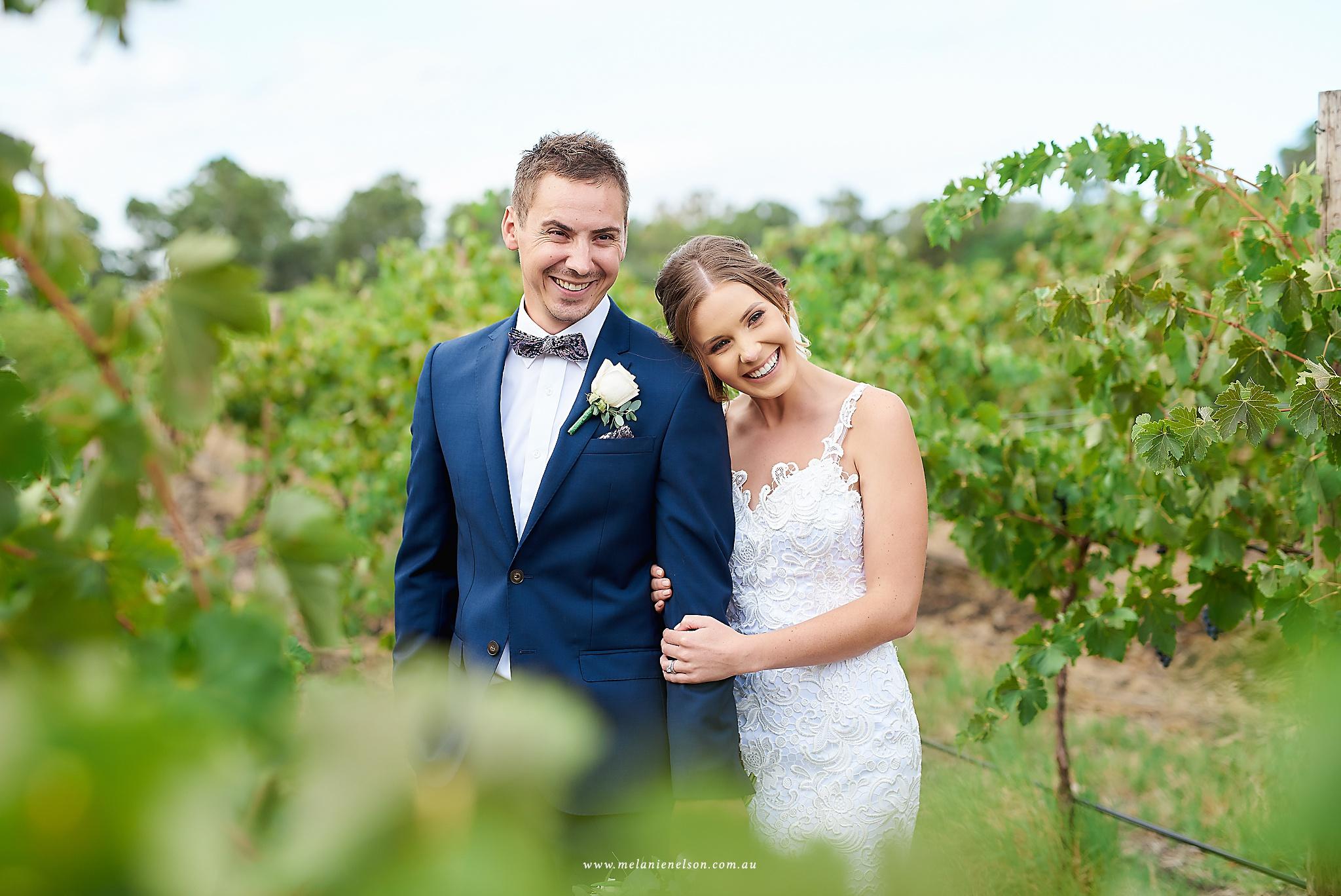 serafino_wedding_photography_0065.jpg