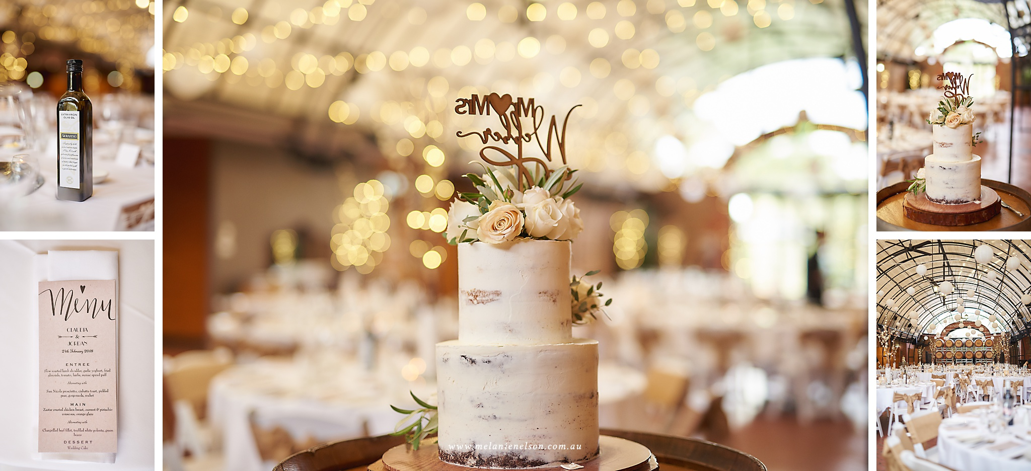 serafino_wedding_photography_0074.jpg