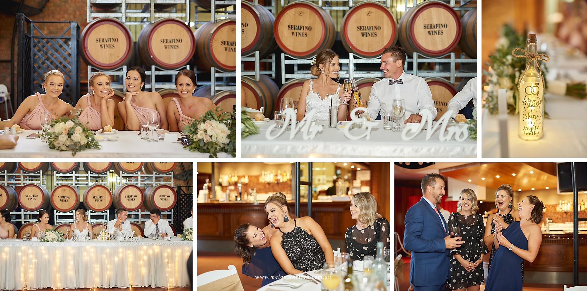 serafino_wedding_photography_0075.jpg