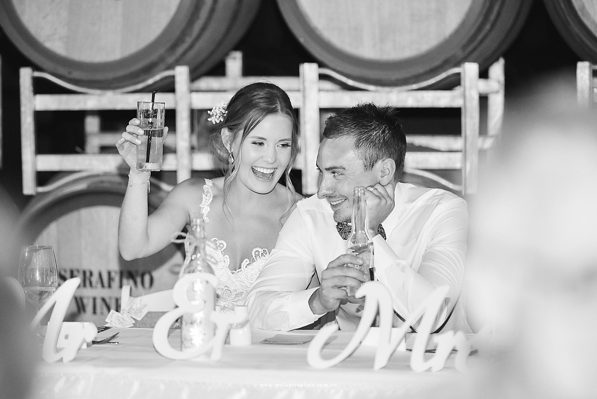 serafino_wedding_photography_0077.jpg