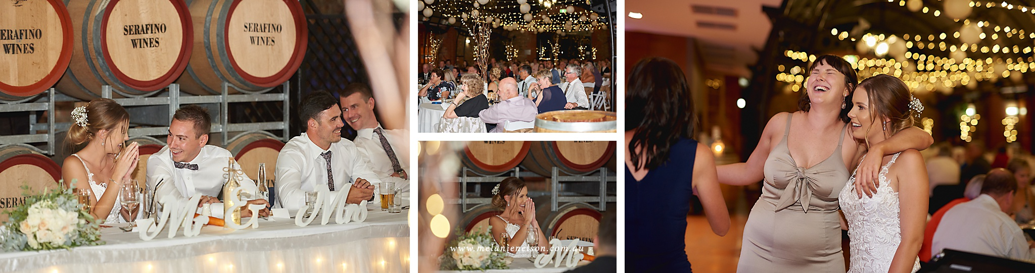 serafino_wedding_photography_0079.jpg
